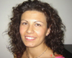 Ing. Olga Basile