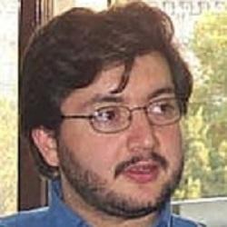 Ing. Adriano Alessandrini