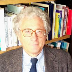 Prof. Francesco Filippi