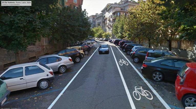 Piano di azione per la mobilità urbana post Covid