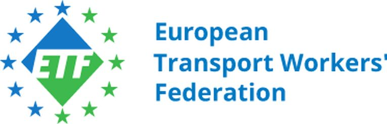 ETF COMMENTS ON GUIDELINES AND RECOMMENDATIONS OF THE EUROPEAN COMMISSION