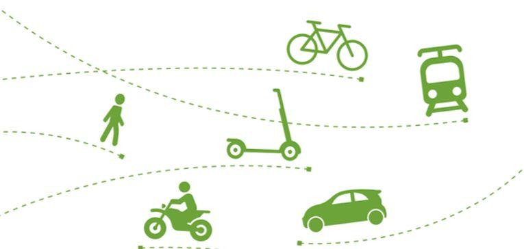 Mobilità Emissioni Zero