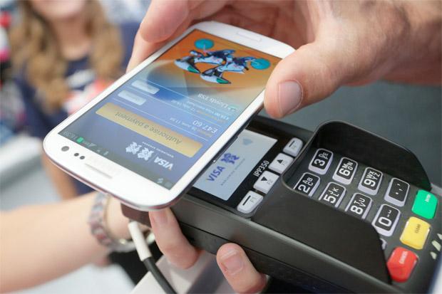 Samsung-Visa-PayWave