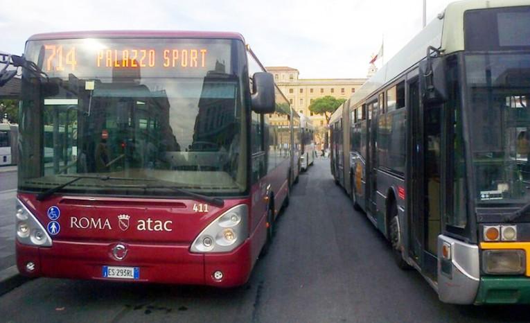 atac-autobus-roma-mobilita-trasporti-bus