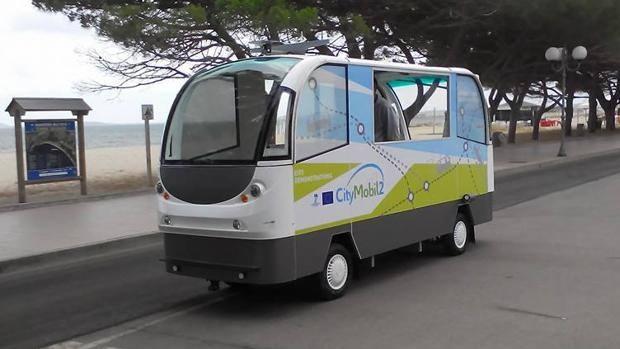 bus senza conducente-kigC-U801267147376XiC-620x349@Gazzetta-Web_articolo
