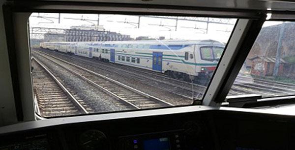 foto_nuovi_treni_reg