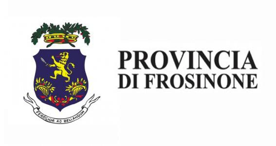 logo-provincia-di-frosinone _1_