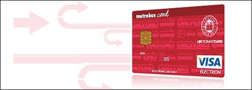 metrebus-card1