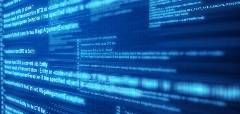 Tecnologie dell'Informazione e delle Comunicazioni