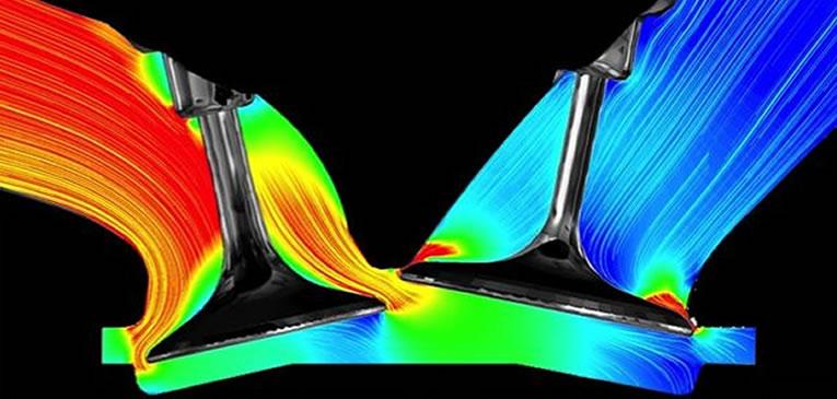 Aspetti energetici e tecnologie della propulsione