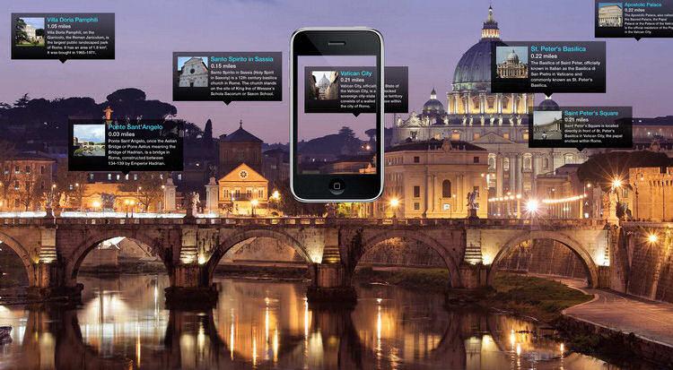 realta-aumentata-iphone