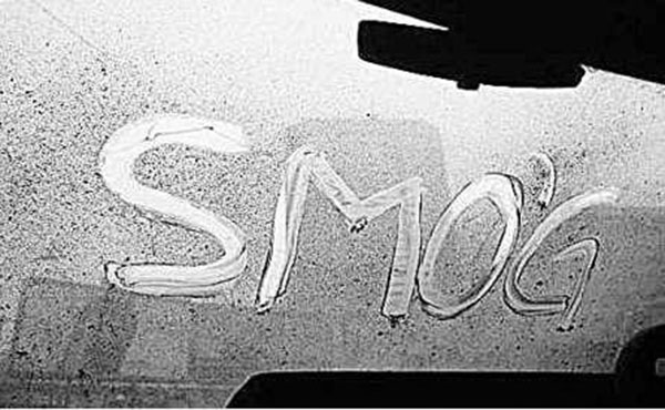 smog - Copia
